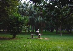 (Rafid Al Haider) Tags: dhaka dhakadivision bangladesh bd