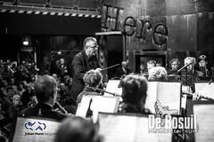 2017_01_07 Nieuwjaarsconcert St Antonius NJC_2984-Johan Horst-WEB