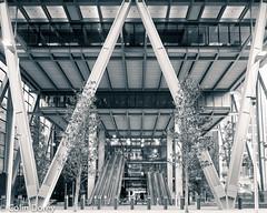 City of London-6  07012018.jpg (Colin Dorey) Tags: leadenhallstreet leadenhall street road bw blackwhite monochrome blackandwhite architecture structure building city london winter january 2018