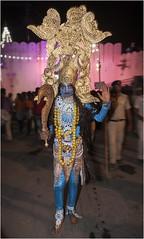 kota dussehra mela  5020 (Fermin Ezcurdia) Tags: कोटा दशहरा मेला kotadussehramela kota mela dusshera festival durga navratri durganavratripooja india rajasthan festiva कोटादशहरामेलाशुभारंभ durgapuja puja navatri vijayadasamivijaya dasami