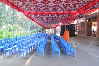 Swamiji Jayanti 2018 (3)