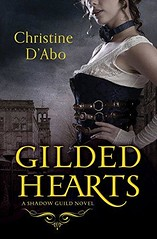 AudioEbook  Gilded Hearts Full Book (yahanabooks) Tags: audioebook gilded hearts