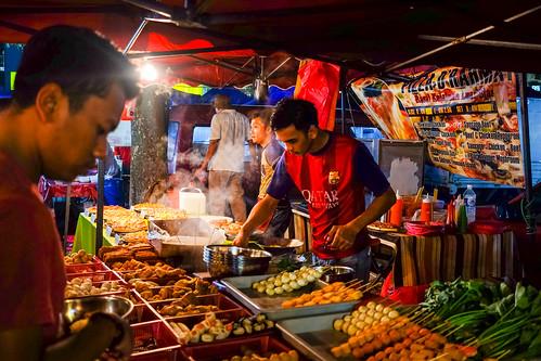 1Malaysia photos (6 of 6)