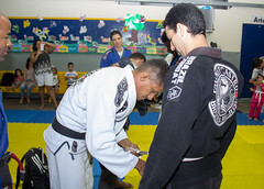 IMG_5775-36 (rodrigocastro35) Tags: jiujitsu jiujitsu4life arte suave soulfighters soulfighterssaocristovao bjj gfagnercastrobjj feijaobjj tatubjj