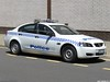 ACT Police General Duties car (2007) (ats_500) Tags: actpolice police patrolcar policedepartment canberra australia 2007