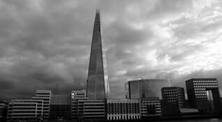 Londres bn_0077