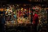 Budapest market (samrizzophoto) Tags: photo photography sam rizzo diary nikon nikkor 35mm 50mm lens camera flickr candid d90 pic pics photograph colour samrizzo samrizzophoto uk