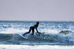 San Diego Life 3 (Will.Mak) Tags: fe100400mmf4556gmoss sonyilce7rm3 sony ilce7rm3 sandiego surfing surf surfer waves surfboard wave surfphotography surfinglife surflife ocean swell surfers surftrip bodyboarding surfsup sup beachlife sd lajolla delmar water sky sea sunset beach