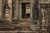 IMG_8920 (Evgeny Gorodetskiy) Tags: banteykdei temple angkor cambodia asia travel siemreap krongsiemreap siemreapprovince kh