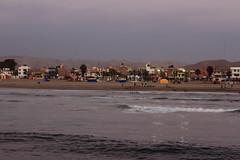 MIGUELANGEL Fotografia (MIGUELANGEL fotografia) Tags: cañete sunset cerro azul miguelangel fotografia atardecer peru unanue lunahuana castillo lima garcia godos