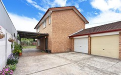 2/1 Orchard Road, Bass Hill NSW