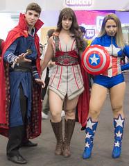 ccxp-2017-especial-cosplay-9.jpg