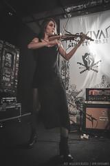 Merkfolk_Lublin_2017_012