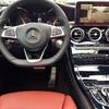 سيارات فخمة وعادية اقتصادية للكراء (lelbaia) Tags: سيارات فخمة وعادية اقتصادية للكراء classifieds اعلانات مجانية مبوبة