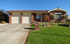 22 Hargreaves Crescent, Young NSW