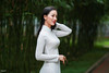 IMG_0449 (minhnt.bkhn) Tags: miss aodai vietnam tradition fptsoftware fpt software portrait