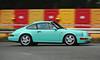 Porsche, 964 Carrera 2, Hong Kong (Daryl Chapman Photography) Tags: af964 porsche 964 carrera2 german pan panning canon 5d mkiii 70200l lufthk car cars carspotting carphotography auto autos automobile