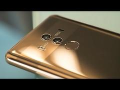 android featurephones gadget smartphones touchphone (Photo: techinfo007 on Flickr)