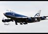 Boeing | 747-446/F | CargoLogicAir | G-CLAA | Frankfurt/Main | FRA | EDDF (Christian Junker | Photography) Tags: nikon nikkor d800 d800e dslr 70200mm aero plane aircraft boeing b747446f b747400f b744f b747f b74y b747 b744 b747400 cargologicair firebird p3 clu p3815 clu815 firebird815 gclaa cargo freighter heavy widebody jumbo arrival landing 25l airline airport aviation planespotting 33749 1352 337491352 frankfurtinternationalairport rheinmain rheinmaininternationalairport fra eddf fraport frankfurt frankfurtmain hessen hesse germany europe spotterpointa5 ellisroad christianjunker flickraward flickrtravelaward worldtrekker superflickers zensational