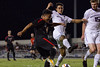 2017.10.26 SDSU M Soccer v Washington-545 (bamoffitteventphotos) Tags: 15ryandegroot 19justinfiddes 2017 2017menssoccer 2017sdsumenssoccer 2017uwmenssoccer 29ajvergara aztecs bellarminehighschool california californiaconnectionsacademy cathedralcatholichighschool huskies longbeach ncaa ncaasoccer nike nikesoccer northamerica october october26 pac12 pac12soccer sdsu sandiego sandiegocalifornia sandiegostateuniversity sportsdeck tacomawashington usa universityofwashington art athlete athletics calcio collegesoccer defender football futbol kick kicking menssoccer midfielder penalty penaltykick penaltykicksequence photography redshirtsophomore senior soccer soccerball soccerphotography sophomore sports sportsphotography actionphotography soccerplayer