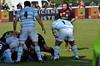LE LOU BOURGOIN 18.02.2012 (65) (gabard.nadege) Tags: rugby le lou bourgoin sport lyon france top 14 18022012 ovalie