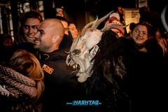 [17-12-2017] Krampus - pochod čertov-80
