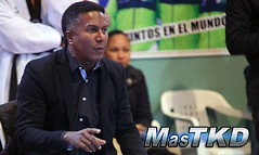 """Copa Presidente """"Sogamoso 2017"""""""