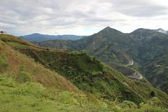 Tierradentro - Mountains (raikbeuchler) Tags: colombia precolombian tierradientro unescoweltkulturerbe unesco unescoworldheritagesite valledecauca tribes archäologie archeology 2017