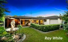 8 Darren Court, Glenwood NSW