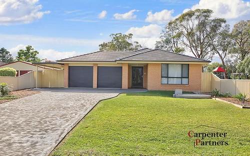 51 Sunrise Road, Yerrinbool NSW