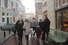 Hertogenbosch, Netherlands (katelyn krulek) Tags: travel traveling travelling travels europetravel study abroad flickr exploring explore exploremore hertogenbosch netherlands netherlandstravel holland den bosch city cityscape citylife dutch urban urbanexploring street streetview people family walking