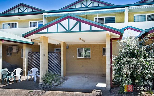 10/7 Mcilwraith St, South Townsville QLD 4810