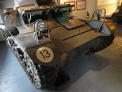 "M3A1 Stuart  25 • <a style=""font-size:0.8em;"" href=""http://www.flickr.com/photos/81723459@N04/39147963572/"" target=""_blank"">View on Flickr</a>"