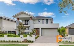 37 Knot Street, Cranebrook NSW