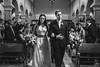 OF-CasamentoJoanaRodrigo-1585 (Objetivo Fotografia) Tags: winner casamento wedding venâncioaires lajeado noiva noivo bodas decoração inspiração joana rodrigo