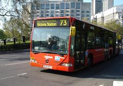 MA042 - BX04 MYJ. (wagn1) Tags: mercedesbenzo530g mercedesbenzbodywork citaro artic articulatedbuses bendybuses arrivalondon arrivalondonnorth arrivagroup transportforlondon tfl londonbuses londontransport exlondon exported malta buses hydeparkcorner london