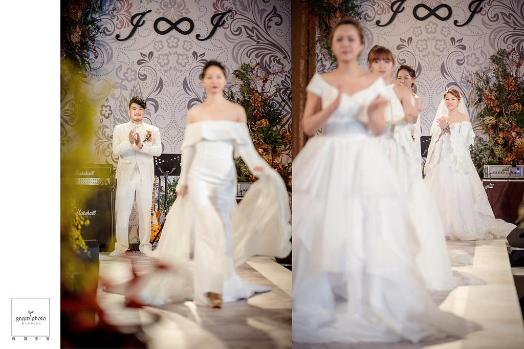 weddingday047