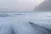Islandia 2017 019 (ivalsan81) Tags: 2017 islandia pannei reynisfjarabeach sergioarias piedra playaolas viajefotografico vík is