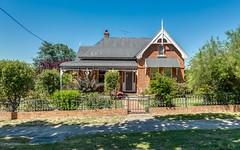 106 Goldsmith Street, Goulburn NSW