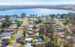 11 First Avenue, Erowal Bay NSW