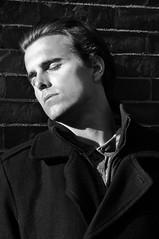 054 Nick Edmunds 4 (Violentz) Tags: male guy man portrait model physique fitness handsome patricklentzphotography