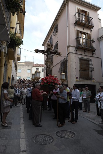 "(2010-06-25) Vía Crucis de bajada - Heliodoro Corbí Sirvent (55) • <a style=""font-size:0.8em;"" href=""http://www.flickr.com/photos/139250327@N06/39221143541/"" target=""_blank"">View on Flickr</a>"