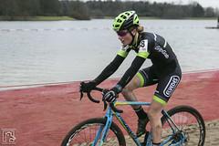 Waaslandcross 2017 097 (hans905) Tags: canoneos7d cyclocross cross cx nomudnoglory veldrijden veldrit wielrennen wielrenner wielrenster fiets crossfiets crossbike waaslandcross