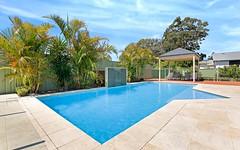 53 Crawford Avenue, Gwynneville NSW