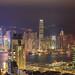 Hong+Kong+skyline.