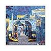 Forum (Jean-Louis DUMAS) Tags: artistic artiste art artist artistique peintre peinture murale