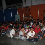 Visit to Science City (Ahmedabad) (7)