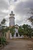 Far del Cap Gros (Siurell Blr) Tags: baleares balearicislands illesbalears islasbaleares sóller españa spain faro lighthouse