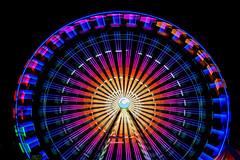 Ferris Wheel (paiasoloco) Tags: d500 nikond500 nikon tamron1750mmf28 tamron ferriswheel