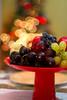 Xmas Fruits 2 (Rodrigo Neves) Tags: bokeh dof fruit stilllife xmas helios 44m4 58mm canon eos 350d rebelxt frutas colors
